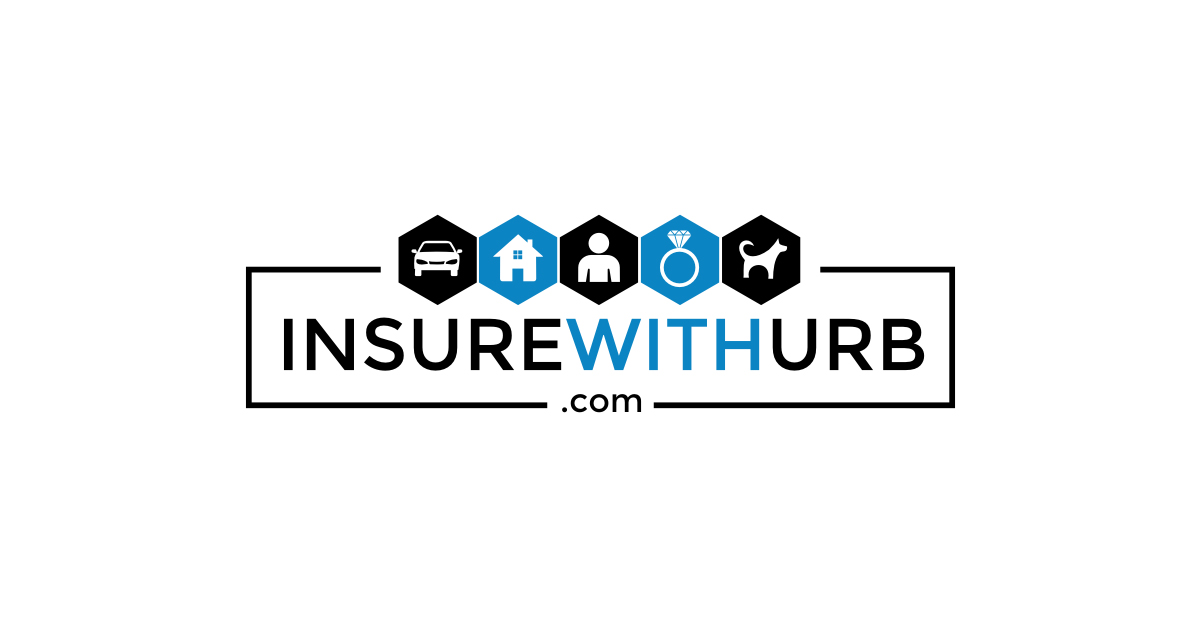Competitive Insurance Rates